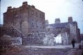 marshalsea-barracks-dublin-1