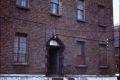 marshalsea-barracks-dublin-1
