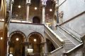 trinity_museum_stairs_lge