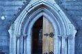 church_doorway_lge
