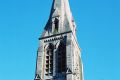 st_patricks_church_spire_lge