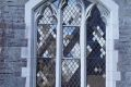 st_patricks_seminary_cloister_window_lge