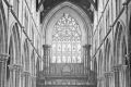 stmarys_cathedral2