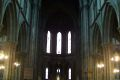 stmarys_cathedral_interior_nave_lge