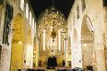 st_marys_cathedral_interior4_lge