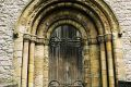 st_marys_cathedral_maindoorway_lge