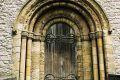 st_marys_cathedral_maindoorway_lge