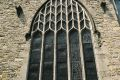 st_marys_cathedral_window_lge