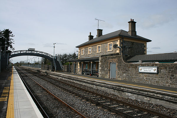 edgeworthstown-station