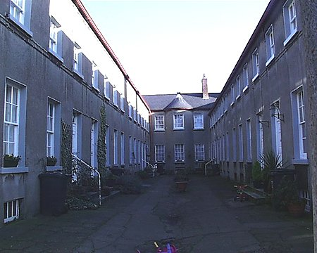 1740 – The Alleys, Drogheda, Co. Louth