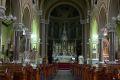 redemptorist2_lge