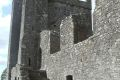 bective_abbey2