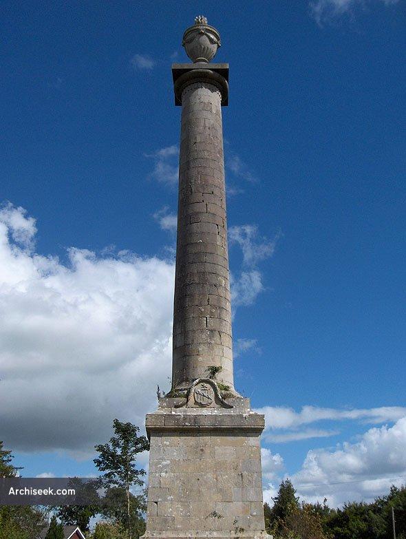 dawson_monument_lge