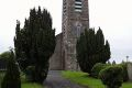 ballybay_church2_lge