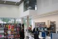 countylibrary_lge