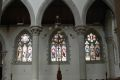 stmacartans_interior_aisle_lge