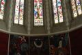 stmacartans_interior_apse2_lge