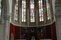 stmacartans_interior_apse_lge