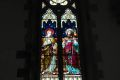 stmacartans_interior_glass2_lge
