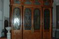 stmacartans_interior_porch_lge