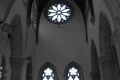 stmacartans_interior_transept_lge