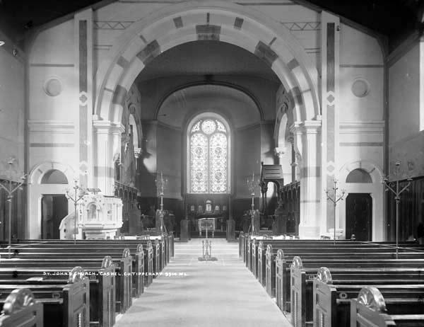 abbey10_lge