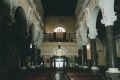 church_interior_lge