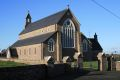 templetown-church4_lge