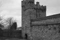 wexford-walls2_lge