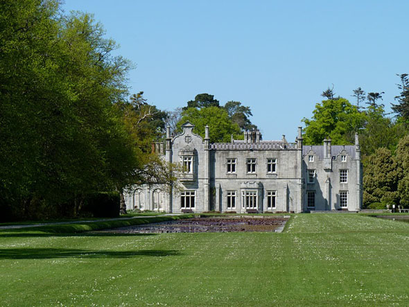 kilruddery2