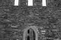baltinglass-abbey3_lge