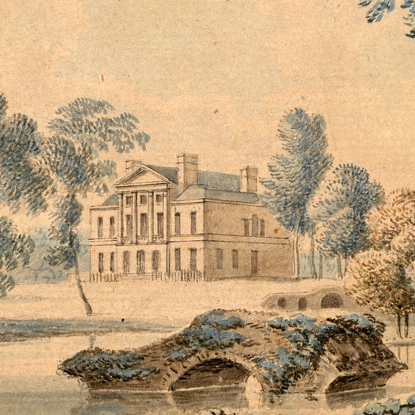 1766 – Lucan House, Lucan, Co. Dublin