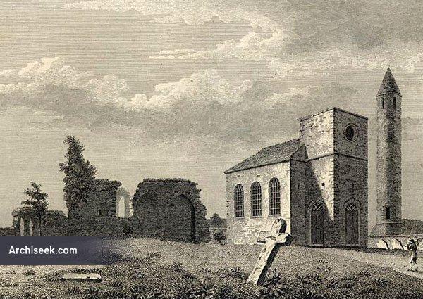 1789 in Ireland