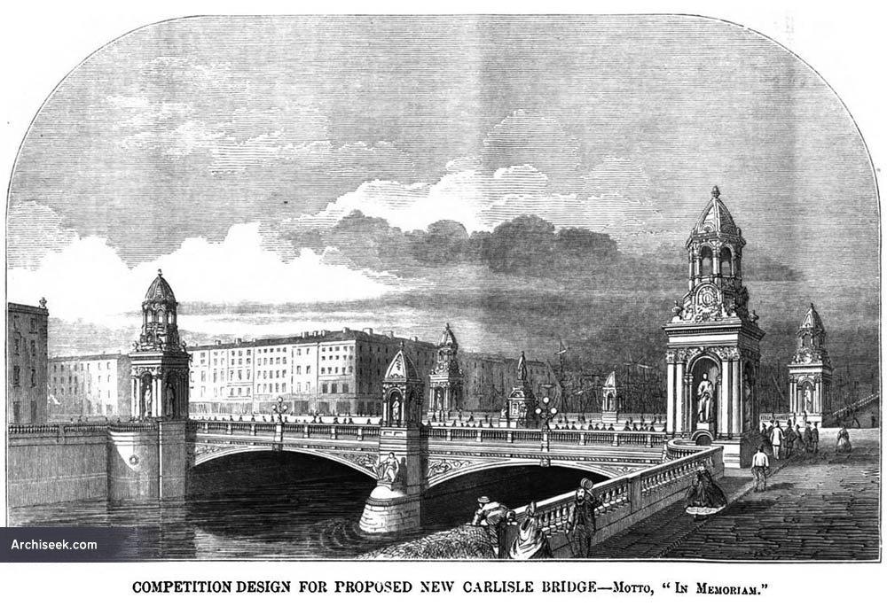 1870 in Ireland