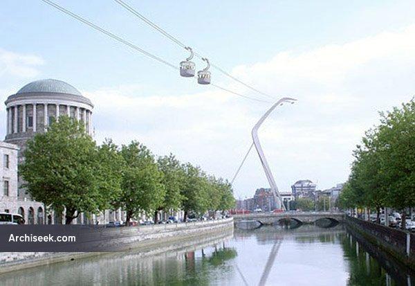 2006 – 'Suas', Dublin