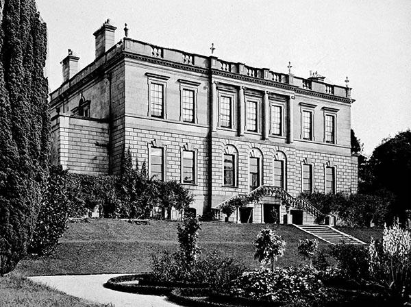 1733 – Desart Court, Callan, Co. Kilkenny