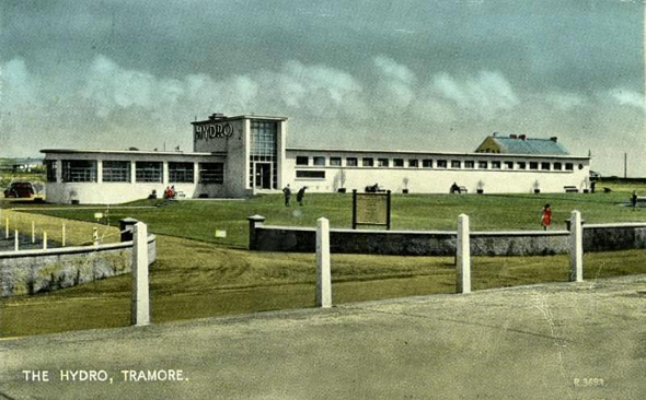 1948 – The Hydro, Tramore, Co Waterford