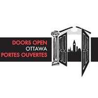 ottawa-doorsopen