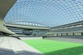 Stadium Design