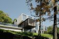 Private Residence and Guesthouse (Laurentians, Quebec) - Saucier + Perrotte architectes