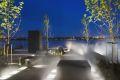 Promenade Samuel-De Champlain (Québec, Quebec) - DAOUST LESTAGE inc. architecture design urbain