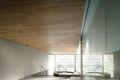 Scandinave Les Bains Vieux-Montréal (Montreal, Quebec) - Saucier + Perrotte architectes