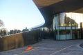 glasnevinmuseum5