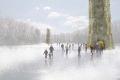 winnipeg-warminghuts2011b