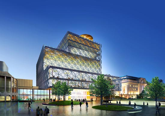 uk-birminghammecanoo