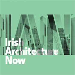 Architects from six leading Irish practices embark on US tour