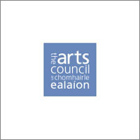 Arts Council announces study into Public Engagement with Architecture