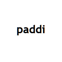 PADDI gets facelift