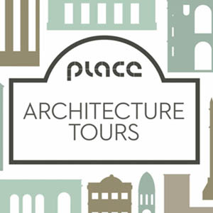 Place launches Architecture Tours in Belfast
