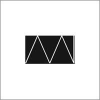 logo-aai